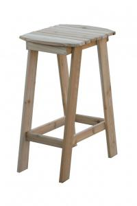 Click to enlarge image <B>DIRECTOR&#39;S SIDE TABLE</B> - <B>READY,SET,ACTION!</B>